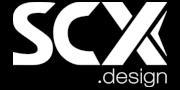SCX DESIGN Stage Alternance