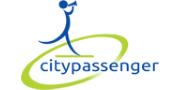 Citypassenger Stage Alternance