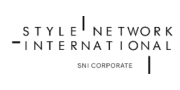 Style Network International Stage Alternance