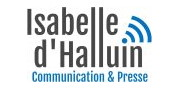 Isabelle d'Halluin Communication  Stage Alternance