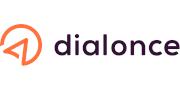 DialOnce Stage Alternance