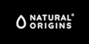 NATURAL ORIGINS Stage Alternance