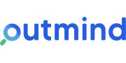 Outmind Stage Alternance
