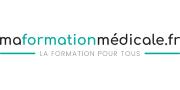 Ma Formation Medicale Stage Alternance