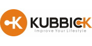 KUBBICK Stage Alternance