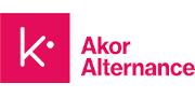 Akor Alternance Stage Alternance