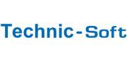 Technic-Soft Stage Alternance