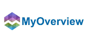 Myoverview Stage Alternance
