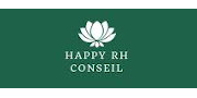 HAPPY RH CONSEIL Stage Alternance