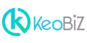 KeoBiz  Stage Alternance