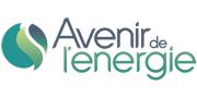 AVENIR DE L'ENERGIE Stage Alternance