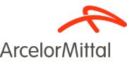 ArcelorMittal Europe Stage Alternance