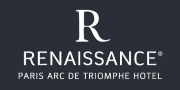 Hotel Renaissance Arc de Triomphe Stage Alternance