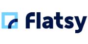 Flatsy Stage Alternance