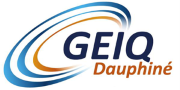 GEIQ DAUPHINE Stage Alternance