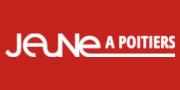 Info Jeunes Nouvelle-Aquitaine Poitiers Stage Alternance