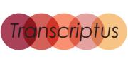 Transcriptus Stage Alternance