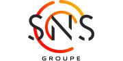 SNS - Solution Numérique Sécurité Stage Alternance