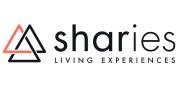 SHARIES Stage Alternance