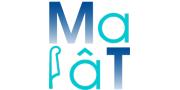 MaaT Pharma Stage Alternance