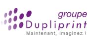 Dupliprint  Stage Alternance