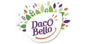 DACO FRANCE Stage Alternance