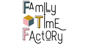 Family Time Factory Stage Alternance