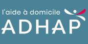 Aide a domicile ADHAP Stage Alternance