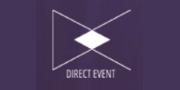 DIRECT EVENT Stage Alternance
