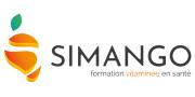 SIMANGO Stage Alternance