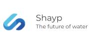 Shayp Stage Alternance