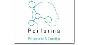 PERFORMA Stage Alternance