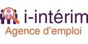 I-INTERIM Stage Alternance