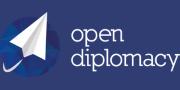Institut Open Diplomacy Stage Alternance