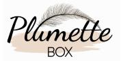Plumette Box Stage Alternance