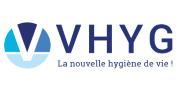 VHYG Stage Alternance