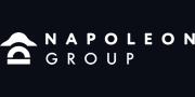 Napoleon Group Stage Alternance