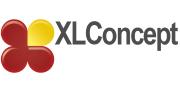 Xlconcept Corporation Stage Alternance