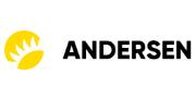 Andersen Lab Stage Alternance