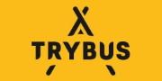 TRYBUS Stage Alternance