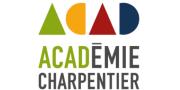 Académie Charpentier Stage Alternance