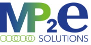 MP2E SOLUTIONS Stage Alternance