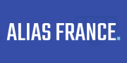 ALIAS FRANCE Stage Alternance