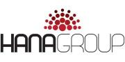 Hana Group Stage Alternance