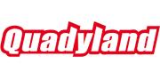 Quadyland Stage Alternance