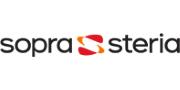 Sopra Steria Stage Alternance
