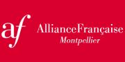 ALLIANCE FRANÇAISE MONTPELLIER Stage Alternance