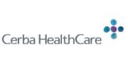 Cerba Healthcare  Stage Alternance
