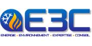 E3C CONSEIL Stage Alternance
