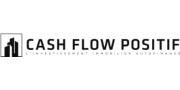 Cash Flow Positif Stage Alternance
